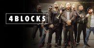 4 Blocks Season 4 Las últimas actualizaciones están aquí