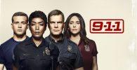 911 Temporada 4 Episodio 1 Fecha de lanzamiento, historia