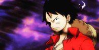 Actualizaciones del Capítulo 1001 de One Piece y más