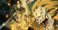 Attack On The Titan Temporada 4 Episodio 6 Fecha de lanzamiento, resumen y spoilers