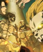 Attack On Titan Temporada 4 Episodio 6 Fecha de lanzamiento, hora, vista previa, ¿dónde mirar?