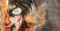 Attack on Titan Capítulo 137 Spoilers, teorías