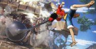 Avance de spoilers del Episodio 960 de One Piece: los flashbacks de Kozuki Oden finalmente comenzarán