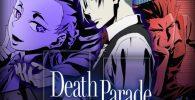 Death Parade Season 2 fecha de lanzamiento, trama, detalles interiores