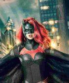 Fecha de lanzamiento de Batwoman Temporada 2 Episodio 1