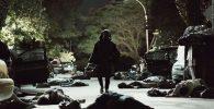 Fecha de lanzamiento de The Last Man Season 1