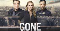 Fecha de lanzamiento de la temporada 2 Gone