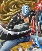 Fecha de lanzamiento del Capítulo 1002 de One Piece, spoilers