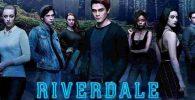Fecha de lanzamiento del episodio 1 de la temporada 5 de Riverdale