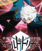 Fecha de lanzamiento del episodio 3 de la temporada 2 de World Trigger