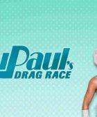 Fecha de lanzamiento del episodio 4 de la temporada 13 de RuPaul's Drag Race