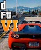 Fecha de lanzamiento de GTA 6, actualizaciones de la consola