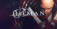 Fecha de lanzamiento de Hitman III