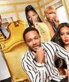 Growing Up Hip Hop, Atlanta temporada 4, fecha de lanzamiento del episodio 3