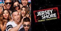Jersey Shore Family Vacation Temporada 4 Episodio 8 fecha de lanzamiento