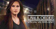 Ley y orden: SVU Temporada 22 Episodio 6 Fecha de lanzamiento