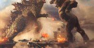 Noticias de la fecha de lanzamiento de Godzilla Vs Kong