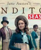 Sanditon Season 2 fecha de lanzamiento, elenco y detalles de la trama