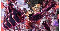 Spoiler y fecha de lanzamiento del capítulo 1002 de One Piece