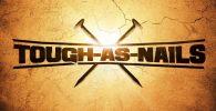 Tough as Nails Temporada 2 ¿Qué esperar?