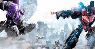 Transformers: War for Cybertron Season 3 Fecha de lanzamiento
