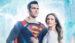 Fecha de lanzamiento de Superman y Lois
