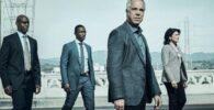 Fecha de lanzamiento de la temporada 7 de Bosch