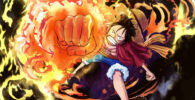 Fecha de lanzamiento del Capítulo 1005 y 1006 de One Piece