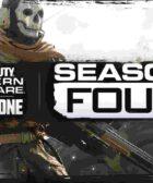 Fecha de lanzamiento de Call of Duty 2021