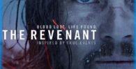 Cine: el final de la película Revenant, explicado