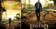 Fecha de lanzamiento de la secuela de I Am Legend Film