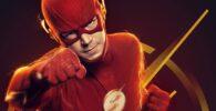 The Flash Temporada 7 Episodio 2 Fecha de lanzamiento