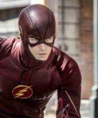 The Flash Temporada 7 Episodio 3 Fecha de lanzamiento