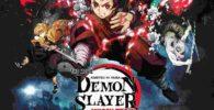 ¿Habrá una película de Demon Slayer?  La secuela de Mugen Train