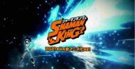 Fecha de lanzamiento del Episodio 2 de Shaman King y spoilers