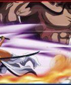 Capítulo 1014 de One Piece Fecha, hora y ubicación de lanzamiento