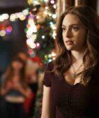 Fecha de lanzamiento del episodio 13 de la temporada 3 de Legacies