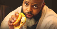 Fecha de lanzamiento de Fresh, Fried, and Crispy Season 2