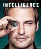 Fecha de lanzamiento de la temporada 3 de Intelligence