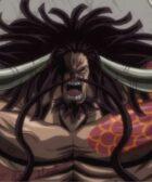 Fecha de lanzamiento del Episodio 978 de One Piece