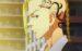 Fecha de lanzamiento del episodio 11 de Tokyo Revengers