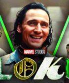 Fecha de lanzamiento del episodio 3 de Loki: ¿Qué esperar?