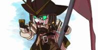 SD Gundam World Heroes Episodio 11 Fecha de lanzamiento