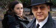 The Blacklist Temporada 8 Episodio 21 Fecha de lanzamiento