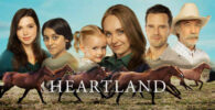 ¿Cuándo se lanzará la temporada 14 de Heartland en Netflix?