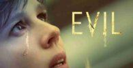 Evil Temporada 2 Episodio 4 fecha de lanzamiento