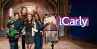Fecha de lanzamiento del episodio 6 de iCarly