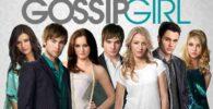 Fecha de lanzamiento y spoilers del episodio 4 de Gossip Girl