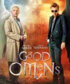 Good Omens Season 2 fecha de lanzamiento y expectativas