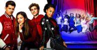 High School Musical: The Musical: The Series Temporada 2 Episodio 9 Fecha de lanzamiento